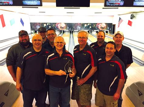 Can discuss our full range of insurance products in person. TCI Bowling League Champs 2017 - TCI Insurance