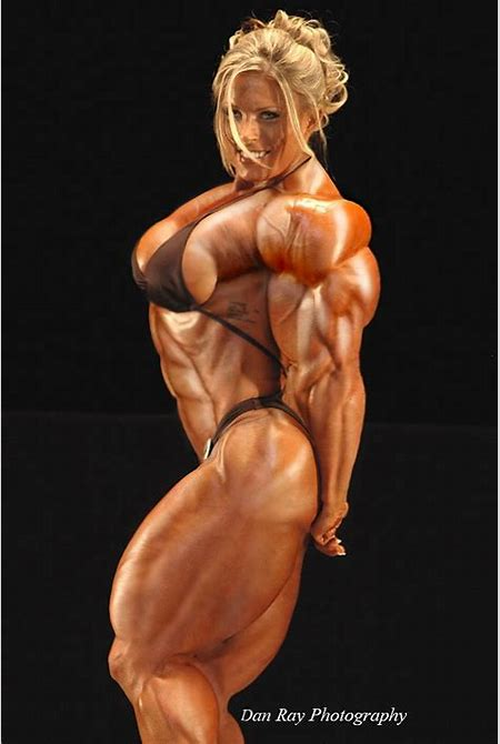 female muscle - Google Search   She(males)weird   Pinterest