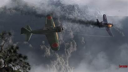 Corsair F4u Vought