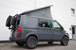 Volkswagen Vw Diesel Transporter T5 2003-2014 Haynes