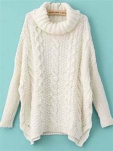 2549 best Cozy sweaters!!!!!! images on Pinterest | Boot ...