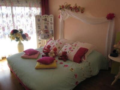 decor de chambre a coucher adulte décoration chambre à coucher adulte 2011