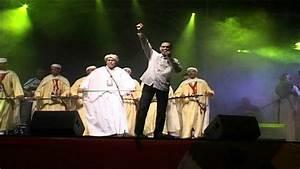 Youtube Chanson Marocaine : talbi one festival international des musiques sacr es du ~ Zukunftsfamilie.com Idées de Décoration