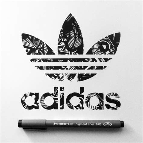 Free Adidas Logo Cliparts, Download Free Adidas Logo ...