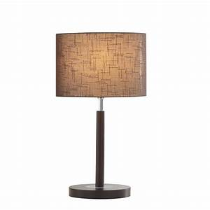 Table Lamps Ideas