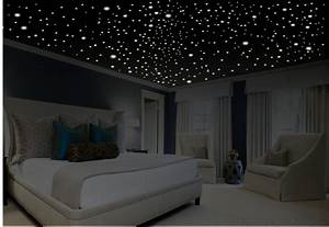 Amazing of beautiful il fullxfull mkgb on bedroom decor 1578 for How to decorate a dark blue room