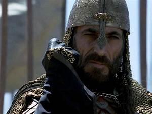 Saladin (Kingdom of Heaven) | Heavens, Movie and King book