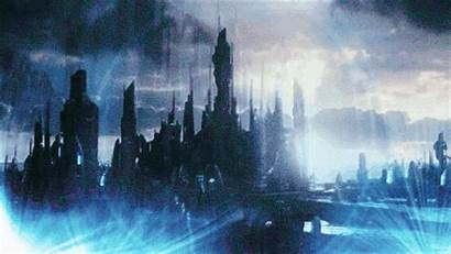 Atlantis Hyped Adult