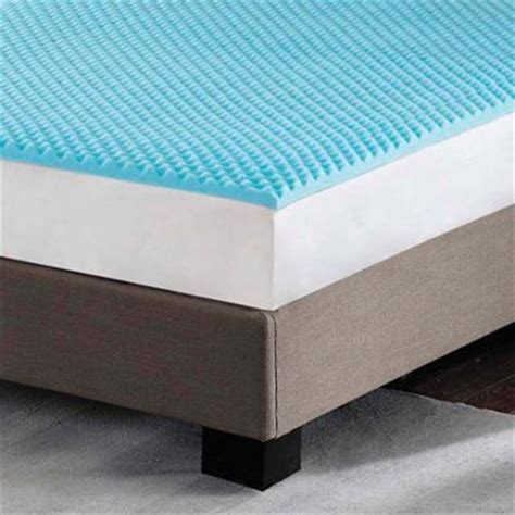 egg crate mattress pad the complete guide to buying the best egg crate mattress