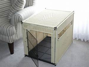 wicker decorative dog crates harper noel homes the With decorative dog crates