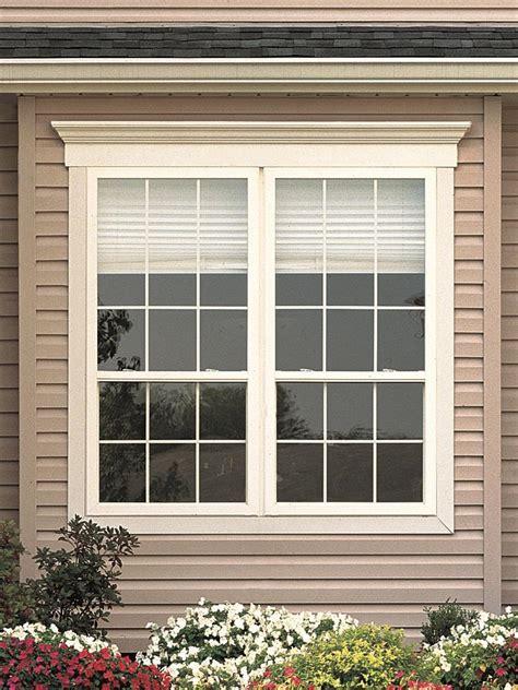 Rancho Santa Margarita Vinyl Replacement Windows