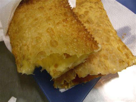 cuisine pastel pastel food