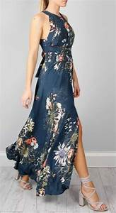 17 best ideas about halter maxi dresses on pinterest With shoes to wear with maxi dress for wedding