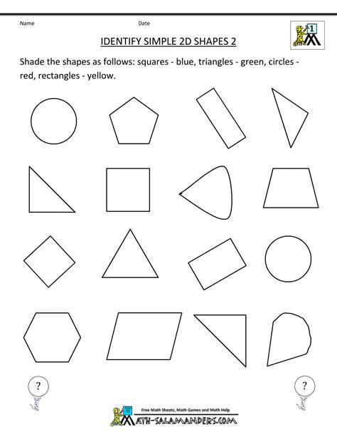 grade geometry