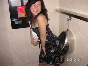 Christiana39s photos for Bathroom porm