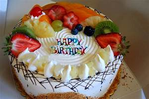 Happy Birthday wishes to ME: 27th September !! – ॐ Smiling ...