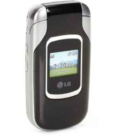 used talk phones for sale buy and sell used lg talk 200c for lg