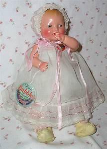 Baby Spielzeug Auf Rechnung : 1048 besten effanbee dolls bilder auf pinterest antike puppen puppe spielzeug und kindheit ~ Themetempest.com Abrechnung