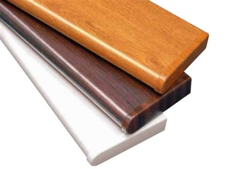 Laminate Window Sill by Timber Laminated Window Boards Here