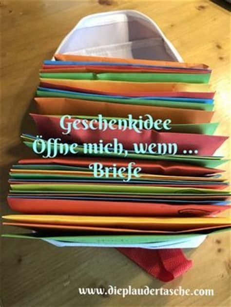 persönliches geschenk für beste freundin die besten 25 pers 246 nliches geschenk f 252 r freund ideen auf m 228 nner geschenke geschenk