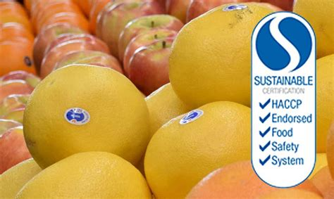 certified yuens fruit  vegetables specialists