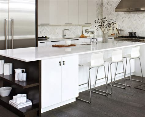 ikea kitchen islands with breakfast bar marvelous kitchen island breakfast bar ikea with white seat and stainless steel bar stools also