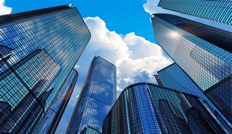 top   banks  small business banking