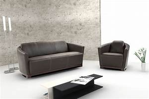 hotel by nicoletti calia italian leather sofa collection With italian leather sofa