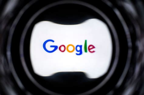 Google services down. Outage includes Gmail, Google ...