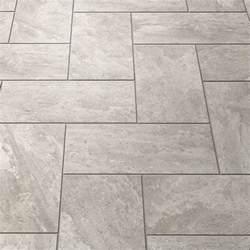 best ideas about outdoor flooring on outdoor patio outside floor tiles in uncategorized style