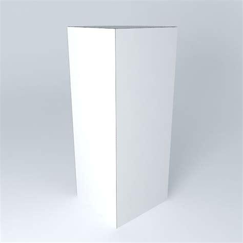 corner cabinets for kitchen kitchen corner shelf 3d model max obj 3ds fbx stl dae 5824