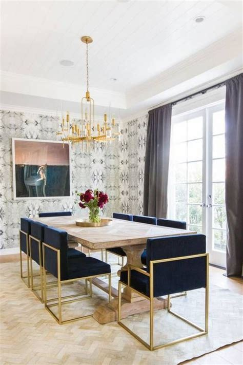 17 Best Ideas About Dining Rooms On Pinterest Dinning