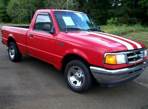 cheap ford ranger for sale ford ranger xlt 97 cheap truck for sale 2000 in sc autopten