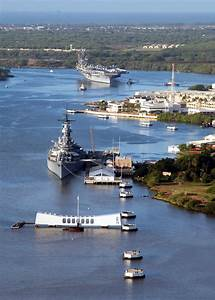 Joint Base Pearl Harbor–Hickam - Wikipedia