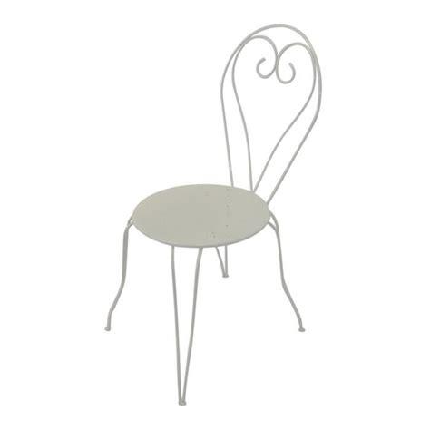 lot de chaises de jardin pas cher chaise jardin romantique achat vente chaise jardin romantique pas cher les soldes sur