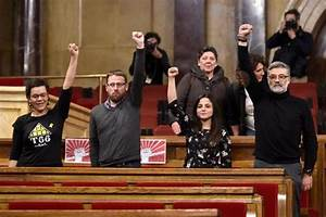Spain risks downgrade to 'flawed democracy' over Catalonia ...