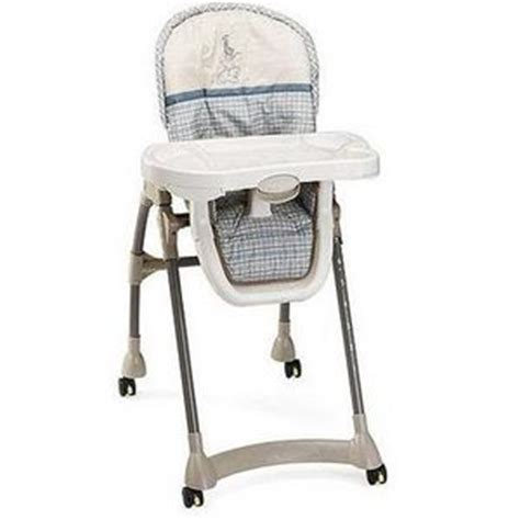 Evenflo Modtot High Chair by Evenflo Expressions High Chair 2981539 Reviews