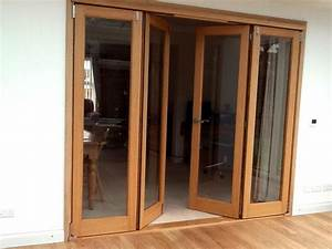 vufold customer gallery inspire 8ft folding room divider With 8ft bifold doors