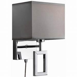 10 meilleures idees a propos de applique murale avec for Porte d entrée alu avec luminaire salle de bain avec interrupteur intégré