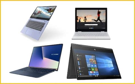 laptop test 2019 the best laptops 2019 for everyday use