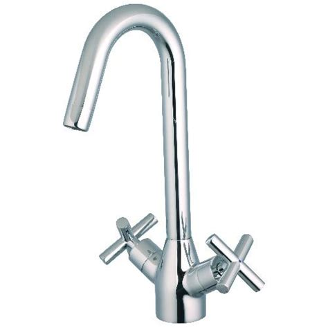 Kitchen Faucets Rona by Rona Kitchen Faucets 18 Best Sinks N Tapware