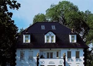 Dachziegel Anthrazit Glasiert : premion ~ Michelbontemps.com Haus und Dekorationen