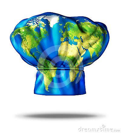 la cuisine du monde cuisine du monde photo libre de droits image 24477215