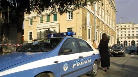 Ufficio Registro Lecce by Lecce Chiedeva Tangenti Per Velocizzare Le Pratiche