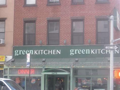 green kitchen restaurant hungry green kitchen restaurant 1428