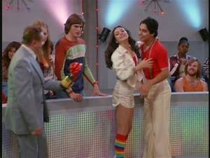 Mila Kunis images Mila Kunis in That 70's Show - Roller ...