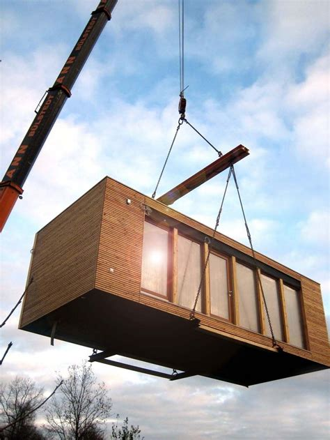 Haus Kaufen Was Braucht by 11 Profi Tipps Bevor Sie Ein Container Haus Kaufen