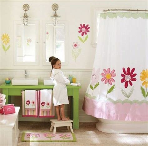 Kids Bathroom Ideas Pinterest  Wwwimgkidcom  The Image