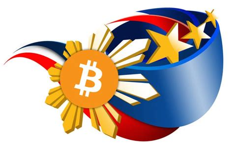 So far, the easiest way to turn your bitcoin to cash is to use a service that allows you to cash out through instapay. withdraw bitcoin directly to philippine bank account