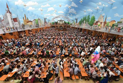 october festivals oktoberfest beer festival in munich germany